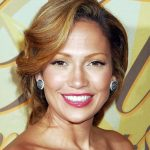 5529_Jennifer-Lopez_d-h_copy_2