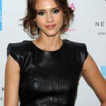 Awards+Night+Show+Party+2010+Tribeca+Film+C22XG2HQzhol