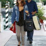 Jessica+Alba+Handbags+zpxAUSIOonJl