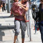 Jessica+Alba+Shoes+DZ0OBZkmcCJl