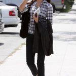 Jessica+Alba+Shoes+qEwbSBSz3ldl