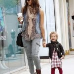 Jessica+Alba+daughter+Honor+Marie+share+mother+YaSnogFZKScl