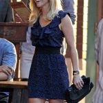 Reese+Witherspoon+Clothes+WHnVb55nQ1hl