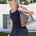 Reese+Witherspoon+Watches+-vJC92IgY0yl