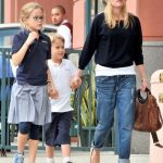Reese+Witherspoon+spotted+wearing+large+knit+LMg9QaFJXUil