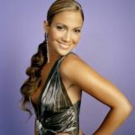 jennifer-lopez-hairstyle