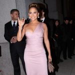 jennifer-lopez-up-do-hair-style-at-the-fashion-group-international-night-of-the-stars-awards2