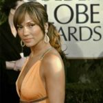 jlo-best-partial-updo