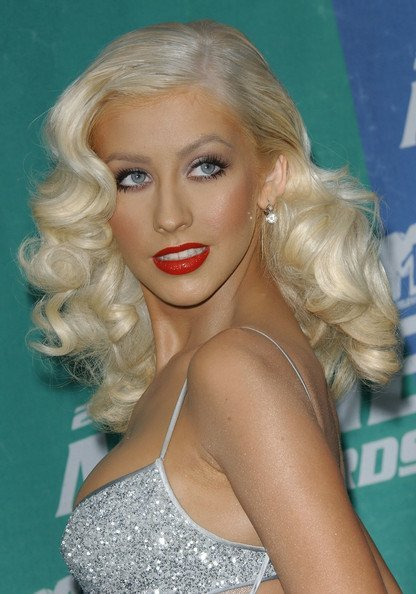 Glamour Hairstyles, Long Hairstyle 2011, Hairstyle 2011, New Long Hairstyle 2011, Celebrity Long Hairstyles 2020