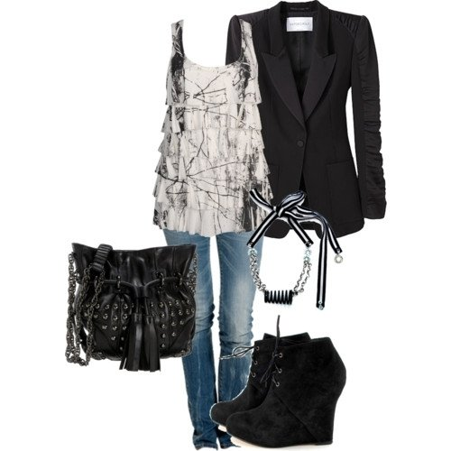 """"""",""""www.glamourgirl.ro"""
