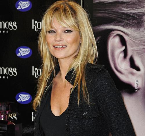 Kate Moss #91