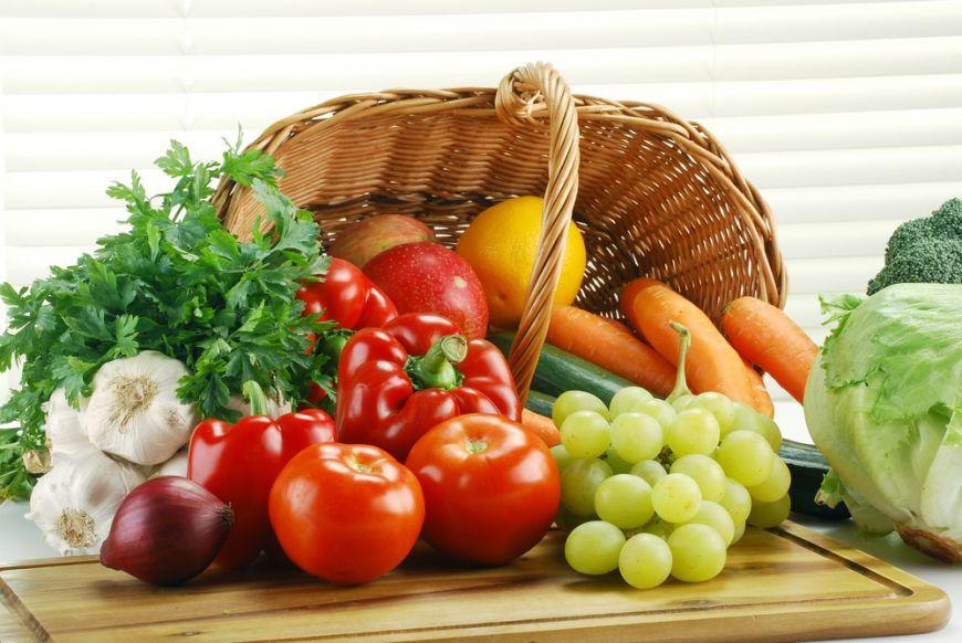 raw-vegan_dieta