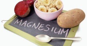 Magneziul – beneficii pentru sanatate