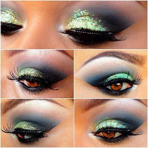 21-Glamorous-Look-Makeup-Ideas-14
