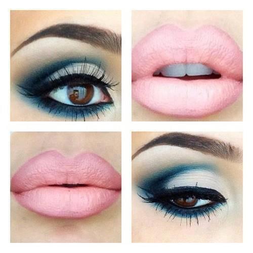 21-Glamorous-Look-Makeup-Ideas-16