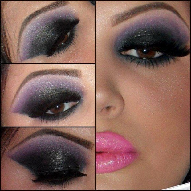 21-Glamorous-Look-Makeup-Ideas-17-620x620
