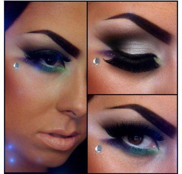 21-Glamorous-Look-Makeup-Ideas-18-620x593