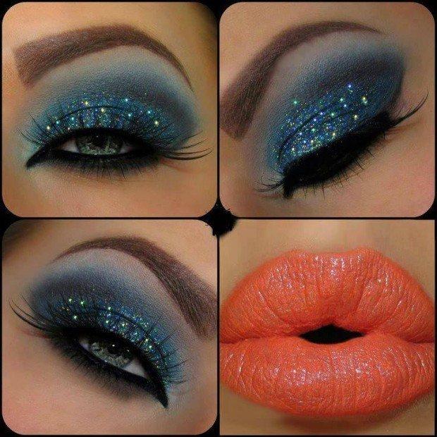 21-Glamorous-Look-Makeup-Ideas-21-620x620