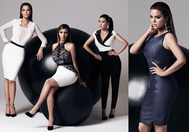 Kardashian_Kollection_Lipsy_2014