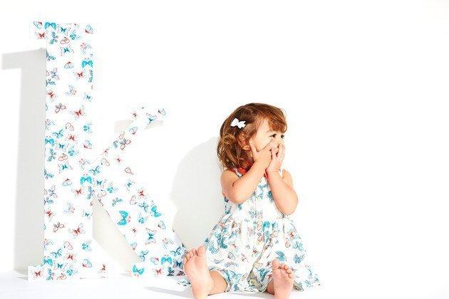Kardashian_haine copii2