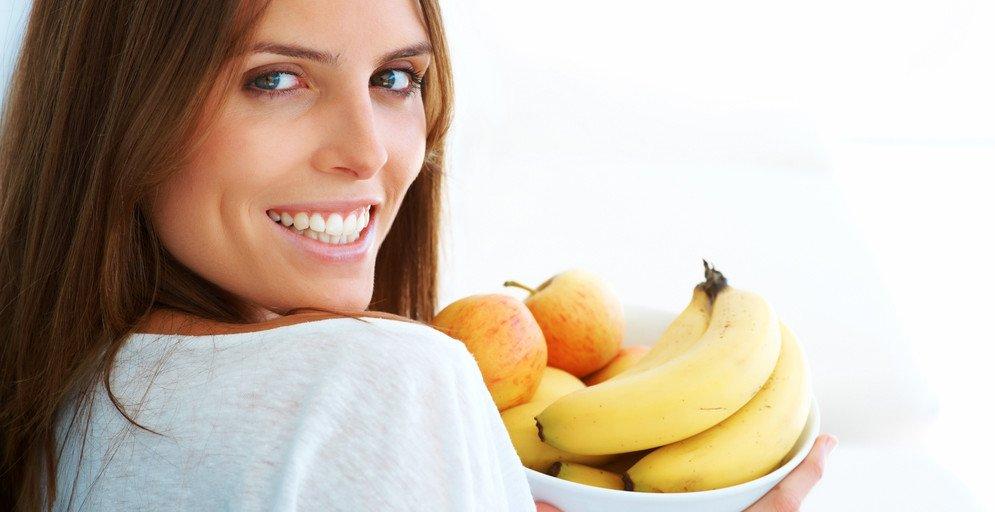 bananae