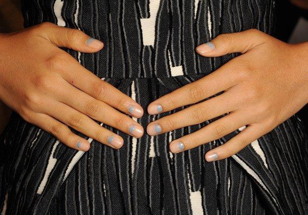embedded_half-moon-manicure-trend-spring-2014