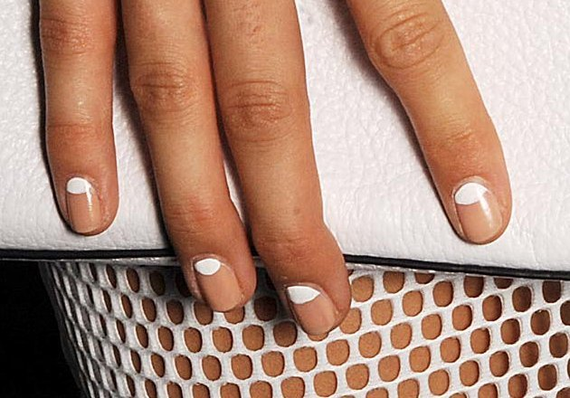 embedded_half-moon-nail-trend-spring-2014