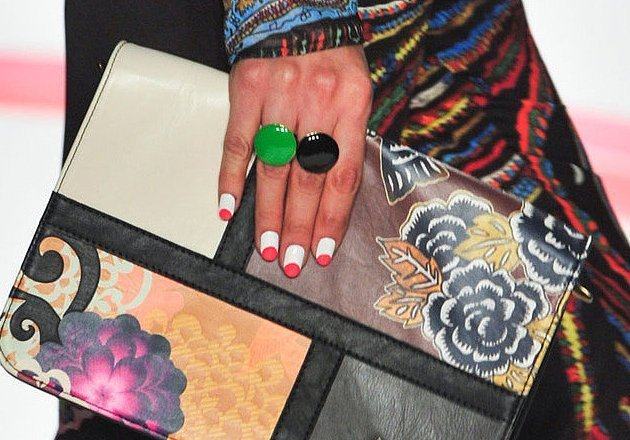 embedded_white_and-coral-nail-trend-spring-2014