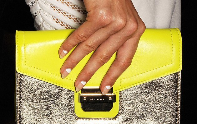 nail-trends-2014_content