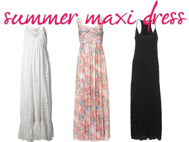 summer-maxi-dress