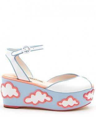 tendinte pantofi 2014_1