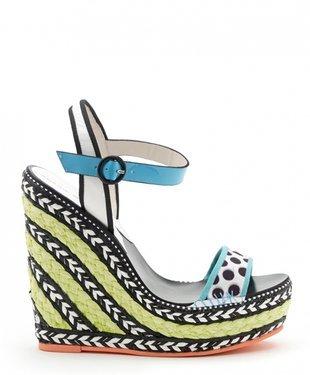 tendinte pantofi 2014_10