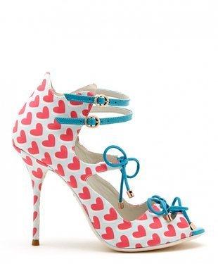 tendinte pantofi 2014_6677