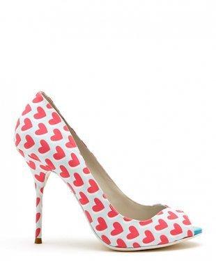 tendinte pantofi 2014_7