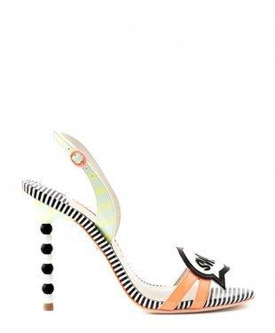 tendinte pantofi 2014_9