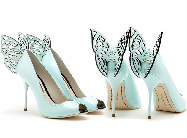 tendinte pantofi 2014_modele pantofi