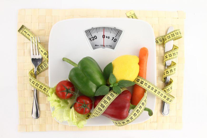 dieta atkins meniu
