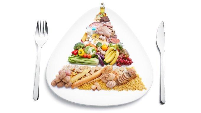 dieta microbiotica