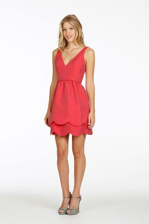 modele rochii domnisoara de onoare1