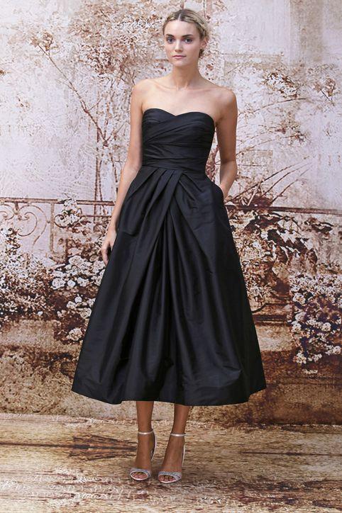 modele rochii domnisoara de onoare2
