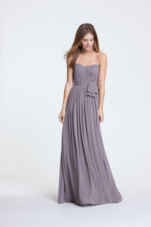modele rochii domnisoara de onoare3