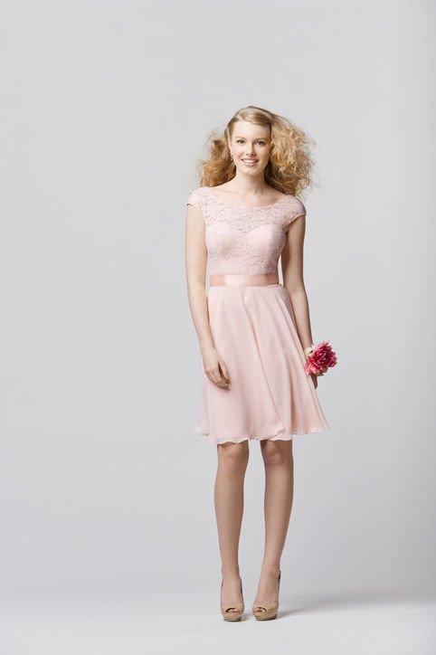 modele rochii domnisoara de onoare4