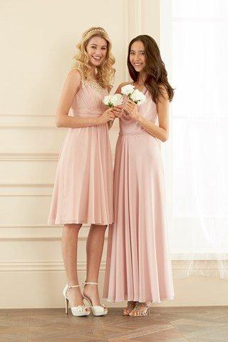 modele rochii domnisoara de onoare8