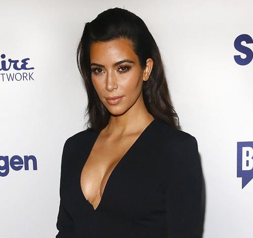 Kim Kardashian #80