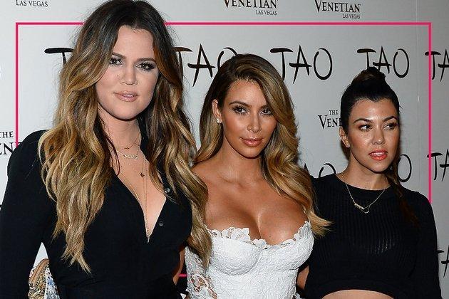 vedete care urasc familia kardashian