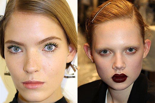 makeup-trends-2014