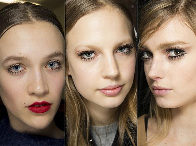 makeup-trends-2014_