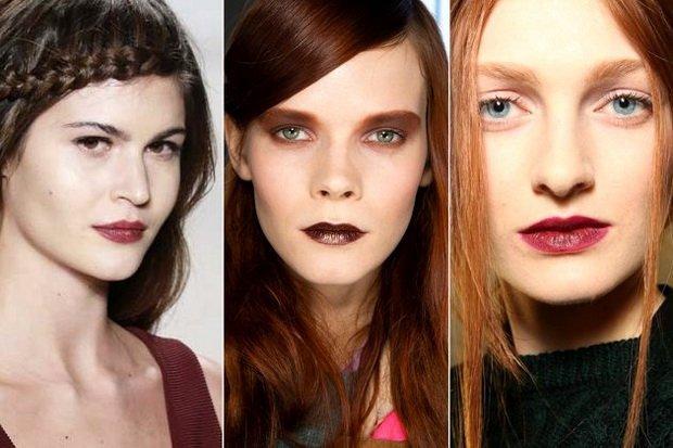 makeup-trends-2014_00