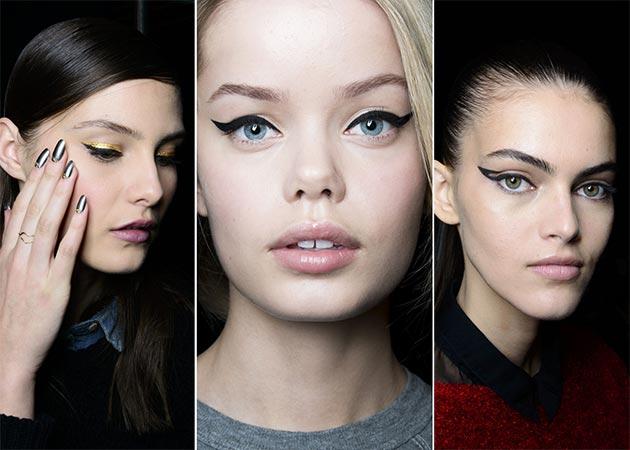 makeup-trends-2014_1