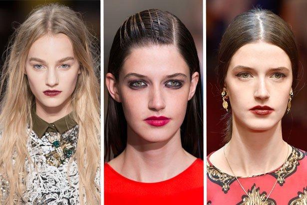 makeup-trends-2014_20